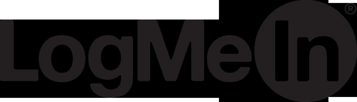 LMI_Logo_Final